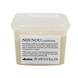 NOUNOU/Питательный кондиционер