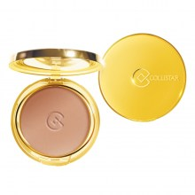 1458040114_collistar-foundation-compact-matte-