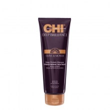CHI-Deep-Brilliance-Protein-Masque