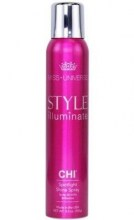 CHI-Miss-Universe-Style-Illuminate-Spotlight-Shine-Spray