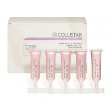 COLLISTAR_Anti_Hair_Loss_Revitalizing_Vials_1437039409