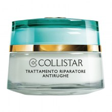 COLLISTAR_Anti_Wrinkle_Repairing_Treatment_50ml_1435585731