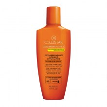 COLLISTAR_Intensive_Ultra_Rapid_Supertanning_Treatment_SPF_6_200ml_1435590442