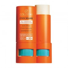 Collistar-Hyper-Sensitive-Skins-Sun-Stick-Maximum-Protection-SPF-50