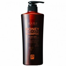 Daeng Gi Meo Ri Professional Honey Therapy Shampoo