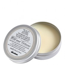 Davines Wild and Virtuous Nourishing Balm
