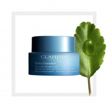 Hydra-Gel-Sorbet-With-Kalanchoe-C070400077