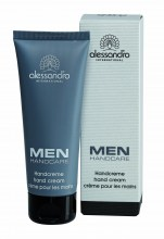 MEN_Handcreme_FS_Tube3