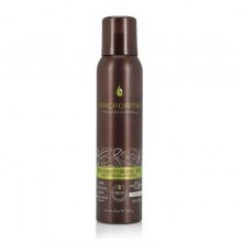 Macadamia_Anti_Humidity_Finishing_Spray_142g_1438861494