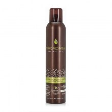 Macadamia_Style_Lock_Strong_Hold_Hairspray_328ml_1440423103