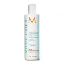 Moroccanoil_Extra_Volume_Conditioner_250ml_1485268779