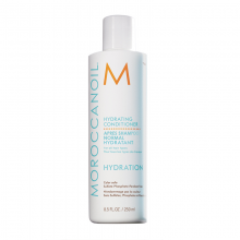 Moroccanoil_Hydrating_Conditioner_250ml_1485270556