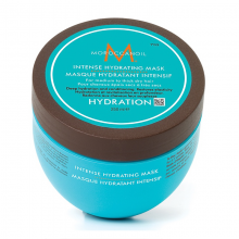 Moroccanoil_Intense_Hydrating_Mask_250ml_1485266319