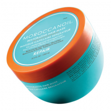 Moroccanoil_Restorative_Hair_Mask_250ml_1485266488