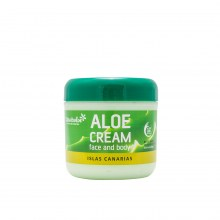 aloe-vera-face-body-cream