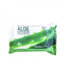 aloe-vera-make-up-remover-wipes