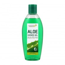 aloe-vera-shower-gel