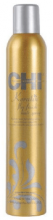 chi-keratin-flexible-hold-hair-spray.800x600w