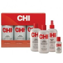 chi_home_stylist_kit.800x600w