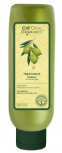 chi_olive_organics_treatment_masque.800x600w.800x600w
