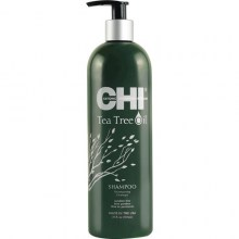 chi_tea_tree_oil_shampoo_-_25_oz_500x500
