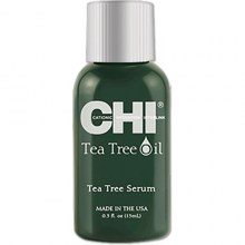 chi_tea_tree_oil_tea_tree_serum_-_0.5_oz_500x500