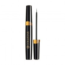 collistar-eye-liner-professionale-13838