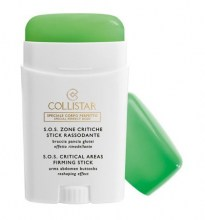 collistar-special-perfect-body-sos-critical-areas-firming-stick-75-ml