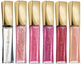 collistar_gloss_design_2010_summer_lip_glosses_(1)