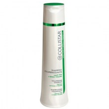 collistar_volumizing_shampoo_250ml_