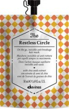 davines-the-circle-chronicles-the-restless-circle