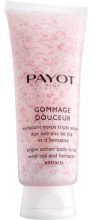 gommage-douceur-corps-payot_