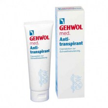 krem-loson-antiperspirant-anti-transpirant-gehwol-germaniya