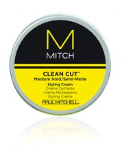 mitch_cleancut_product