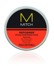 mitch_reformer_product