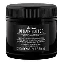 oi_hair_butter_-_250