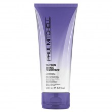 paul_mitchell_platinum_blonde_conditioner_200ml