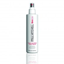 paulmitchell_freeze_shine_250mlalt_r1-hpr