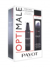 payot-homme-coffret-31433