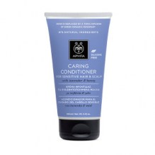 t.m.caring_conditioner_600x600px
