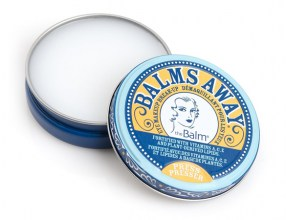 thebalm-balms_away
