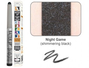 thebalm-batter_up-night-game