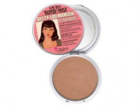 thebalm-betty