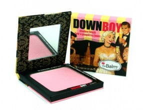 thebalm-down_boy