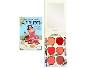 thebalm-how_bout_them_apples