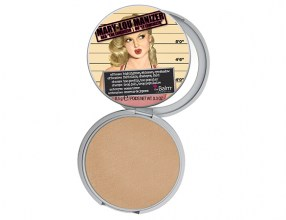 thebalm-mary