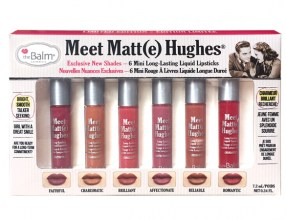 thebalm-meet_matte_mini2
