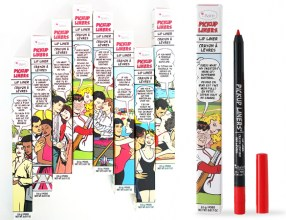 thebalm-pickup_liners