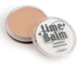 thebalm-time_balm_foundation
