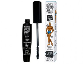thebalm-whats_your_type_bodybuilder